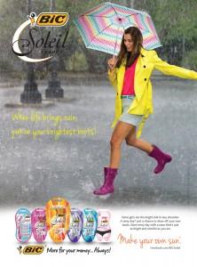 BIC00366_Print_RAIN_FNL.indd