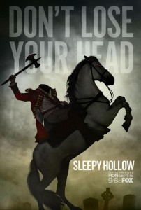 Sleepy_Hollow_TV_Series-279832324-large