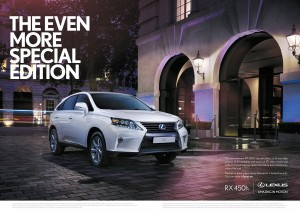 Lexus_RX_450h_LUXURY_DPS