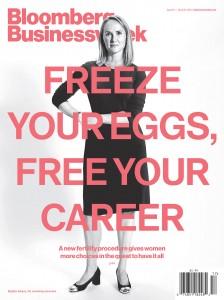 RAMONA_ROSALES_BLLOOMBERG_COVER