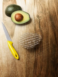 GA-color-advocado