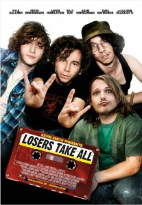 LTA-poster