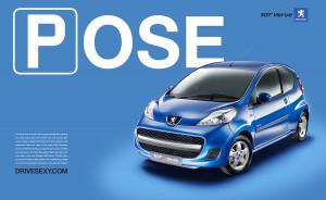Peugeot_Blue