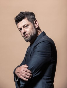 RROSALES_ANDY_SERKIS-3