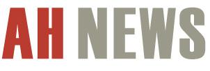 AH News