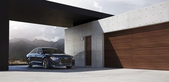 Audi_S8_1