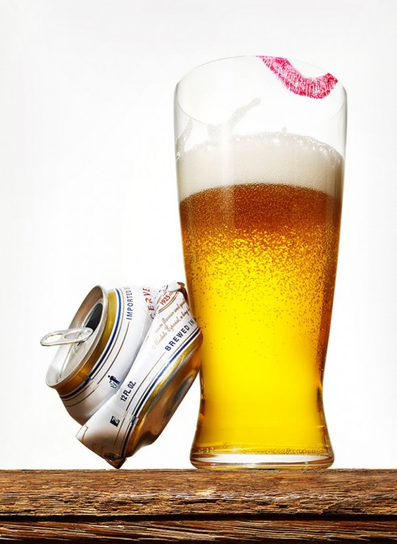 1243WH_220_beer_v2
