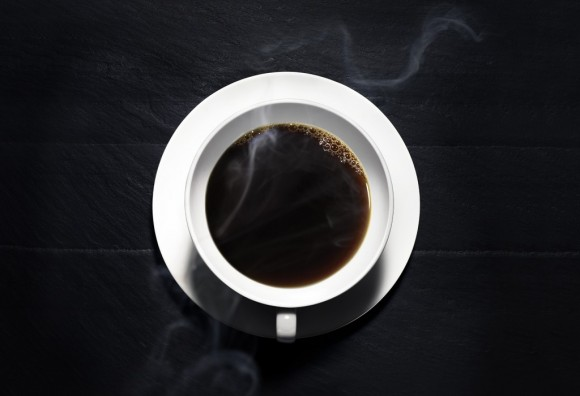 1147McD 182236_coffee_on_slate_LSPv2