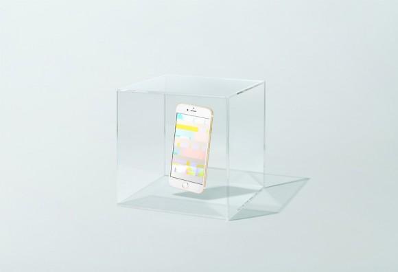 L.Shin box