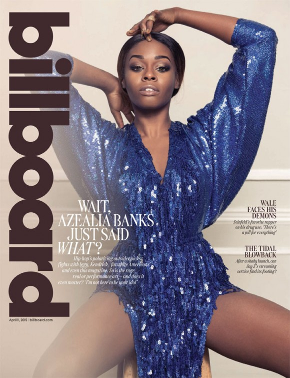 RROSALES_BILLBOARD_COVER_AZEALIA_BANKS