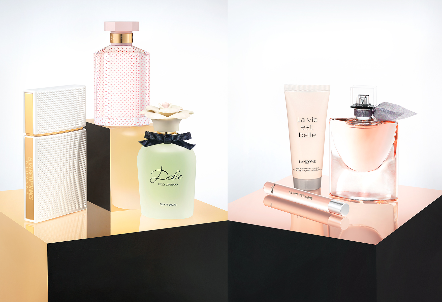 Mday_Lancome_FragTrio (1)