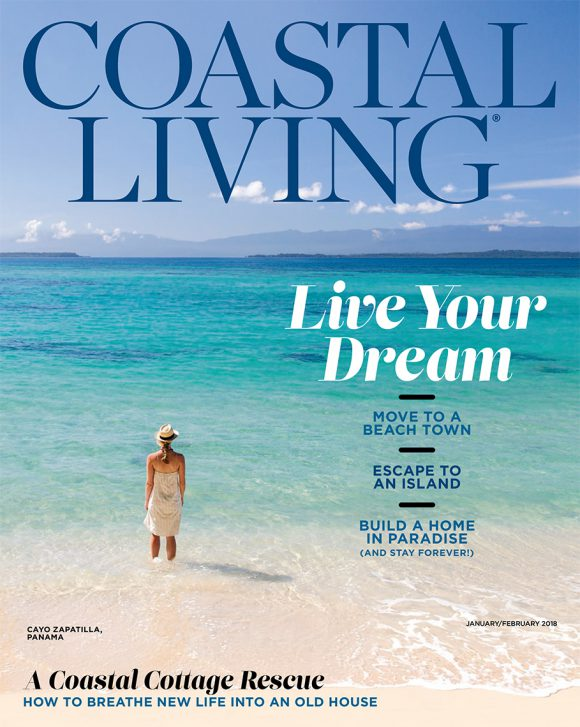 Magazine: Coastal Living Photo Editor: Lindsey Stone Story: U201c11 Fabulous  Things To Do In Panama City, Panamau201d