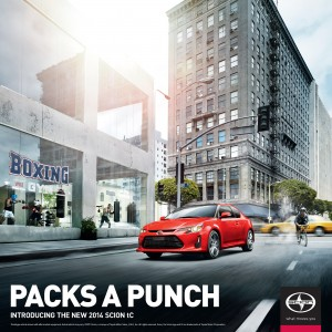 scion_MY14_tC_boxing_image_2_graphic_29.75x29.75.indd