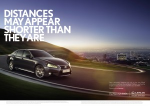 Lexus_GS_300h_Hairpin_DPS