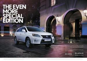Lexus_RX_450h_LUXURY_DPS
