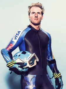 RROSALES_TED_LIGETY-0108
