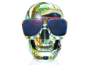 Bose Skull_RHS