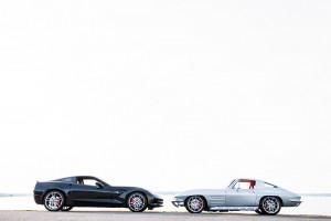 Jagoe_Corvettes061