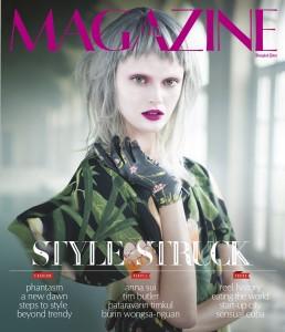 1cover themagazine7