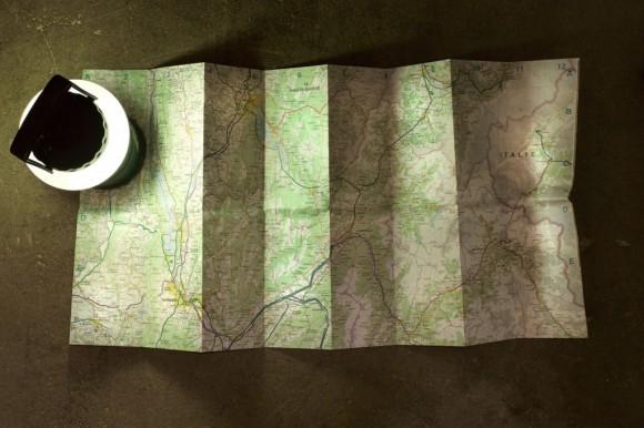 map-&-light1755