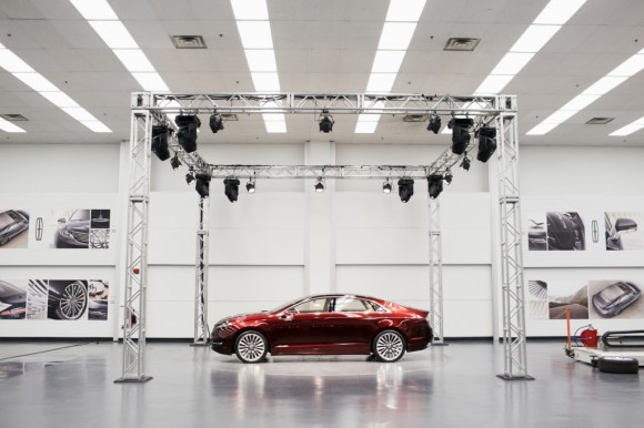 20121018 forddesigncenter 0258