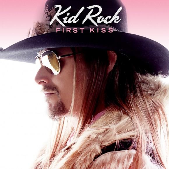 Resized CPM Kid Rock 1.15